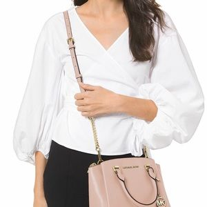 Michael Kors Maxine Purse